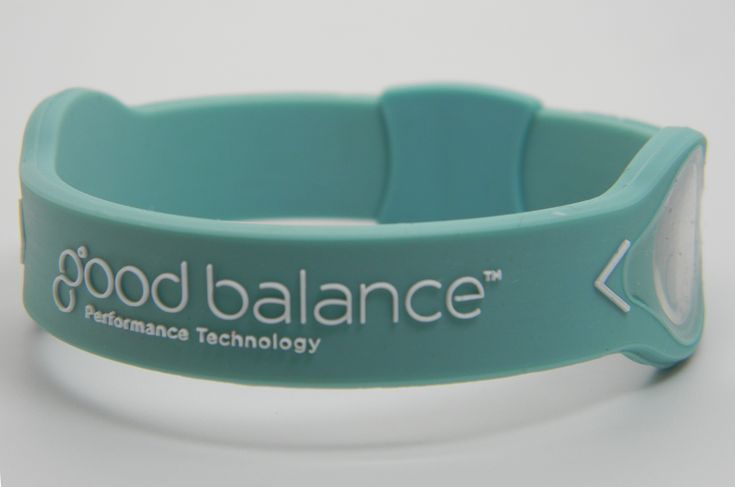 Energy bracelets Turqoise / White + #energybracelets #energy #healthbracelets #negativeions #goodbalance #wellbeing #health #workout #fitness