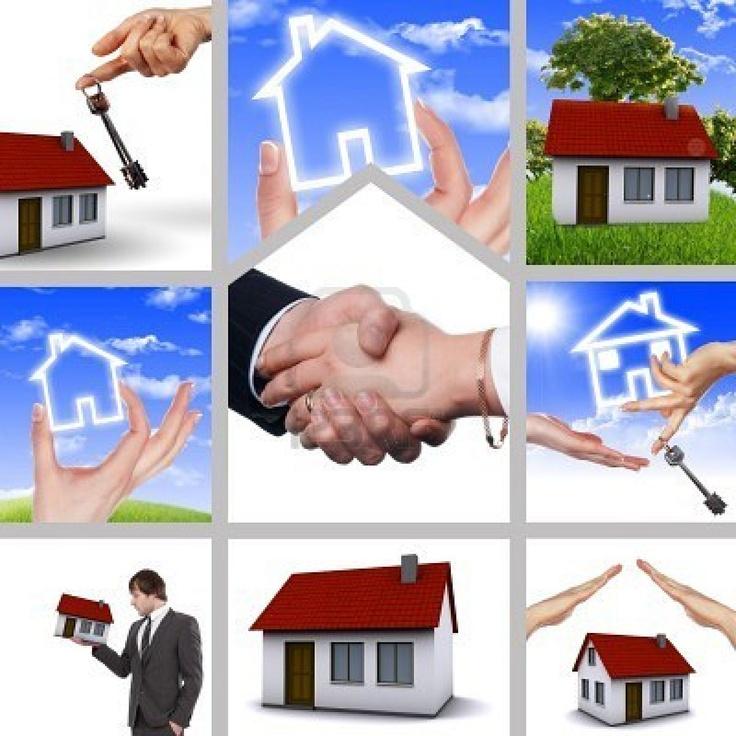 Mundo Real Estate una empresa que se dedica al corretaje de propiedades inmobiliarias -casas en Santo Domingo, apartamentos, locales comerciales y proyectos-, como intermediaria entre el cliente en vender y el cliente interesado en comprar.