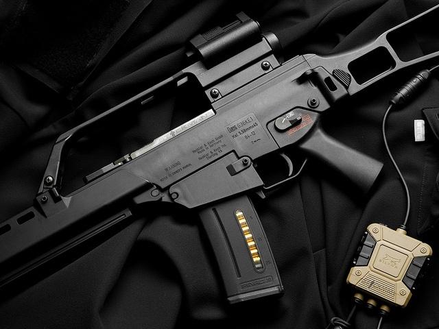328 best gun images on pinterest hand guns knifes and military guns