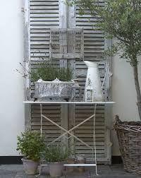 Inspiratie shutters / louvre deuren / louvredoors www.vanetje.nl