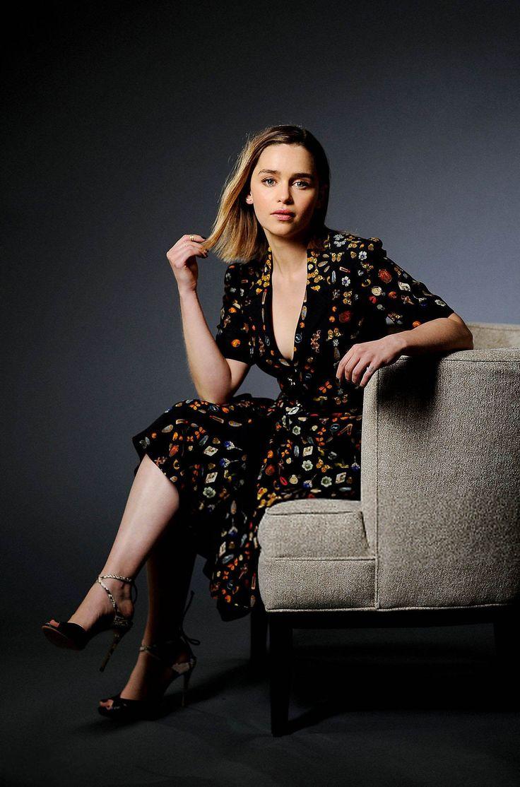 1000 images about emilia clarke on pinterest emilia - Adoring Emilia Clarke 2016 Los Angeles Times