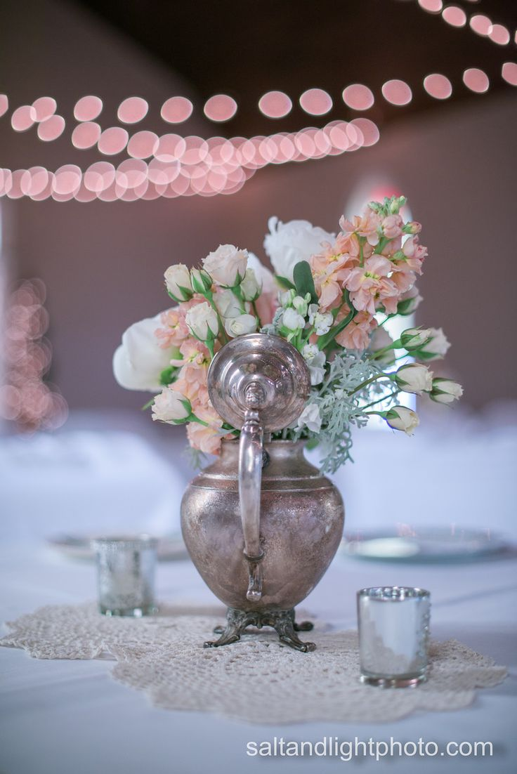 Kansas City Wedding Pictures By Husband And Wife Photography Team Contact Salt Light Today To Book Your Engagement
