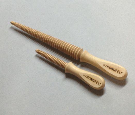 FELTING Tools: agitation-tools.gif