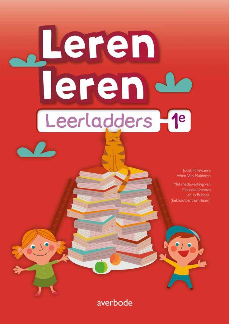 Leerladders 1