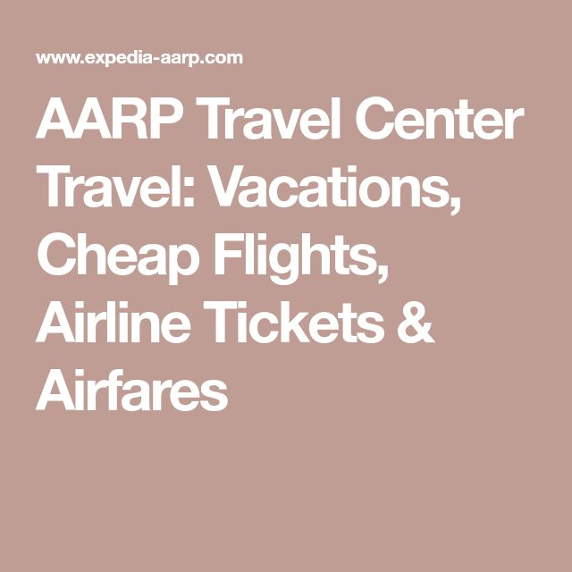 The 25+ best Buy airline tickets ideas on Pinterest Airline - fake airline ticket maker