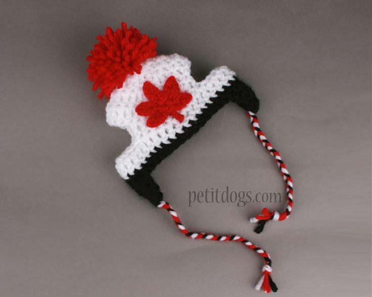 Mejores 146 imágenes de Crochet Flag en Pinterest | Tejido, Alemania ...