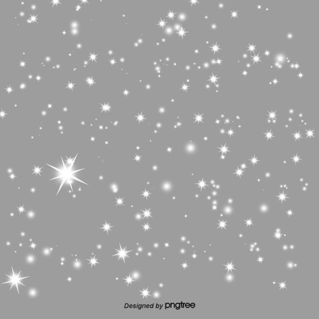 Stars Vector Night Sky Effect Element Vector Effect Star Png Transparent Clipart Image And Psd File For Free Download Night Skies Beautiful Night Sky Star Background