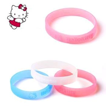 400 Noctilucent Mosquito Repellent Bracelet Hand strap Bangle are offered for free which begins at 9:30 AM EST on July 11