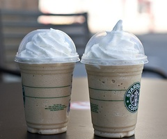 Starbucks Caramel Light Frappuccino 3. 130 Best Starbucks Frap Images On  Coffee