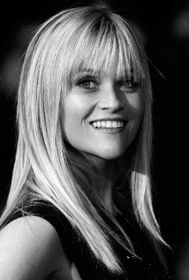 """BEST ACTRESS    (2005)  REESE WITHERSPOON in """"Walk the Line"""" Born: Laura Jeanne Reese Witherspoon  March 22, 1976 in New Orleans, Louisiana, USA"""