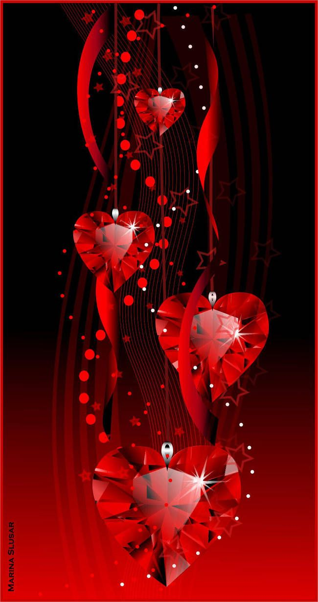 Pin On Love Images