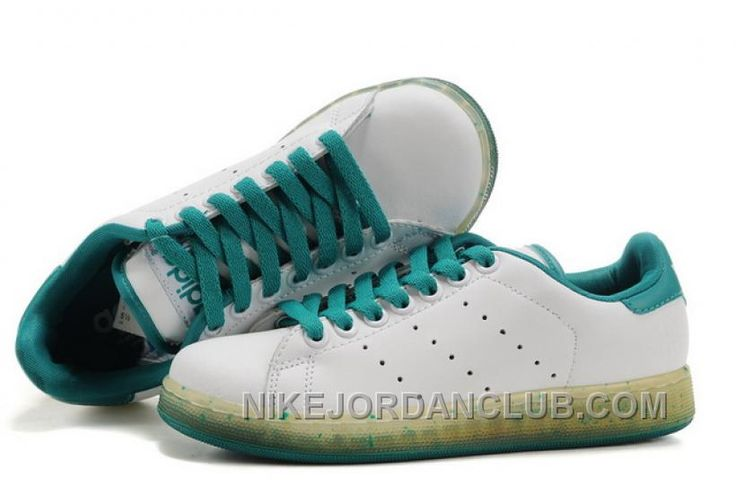 http://www.nikejordanclub.com/adidas-stan-smith-white-green-shoes-8zfec.html ADIDAS STAN SMITH WHITE GREEN SHOES 8ZFEC Only $73.00 , Free Shipping!