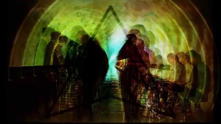 """Dinamarqueses The Wands pela primeira vez em Portugal A banda de Copenhaga junta-se aos portugueses The Japanese Girl para uma viagem ácida ao psicadelismo dos anos 60, dia 21 de Novembro, no Centro Cultural do Cartaxo. Descritos pelo jornal britânico NME como """"a banda sonora de uma trip de ácido naquele momento de clímax em que os teus braços parecem feitos de arco-íris"""", os The Wands são um muito mais do que simples revivalistas das aventuras sonoras que coloriram os swinging 60s."""