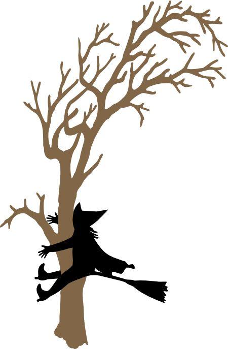 witch crash2