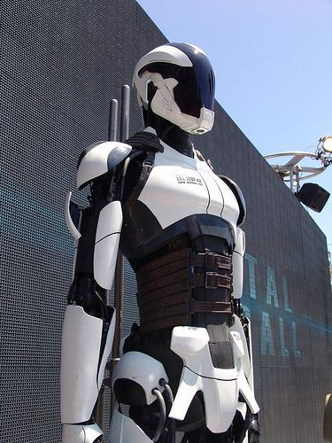 technicaity re integer i of dimension e2 {0, 1, 0} - links b/f: https://www.pinterest.com/pin/368943394459346823/ | SEE: https://www.pinterest.com/pin/368943394464002766/ | Total Recall (2012) Car Robot, Futuristic | Unicorn - New & Improve - Local & Foriegn (Chip) [lighttpd 1.4] - https://www.pinterest.com/pin/368943394464004616/ & re PHPfat-free - https://www.pinterest.com/pin/368943394464004585/
