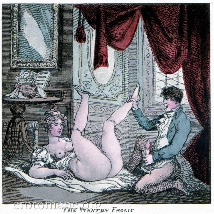 Erotic historical literature-9576