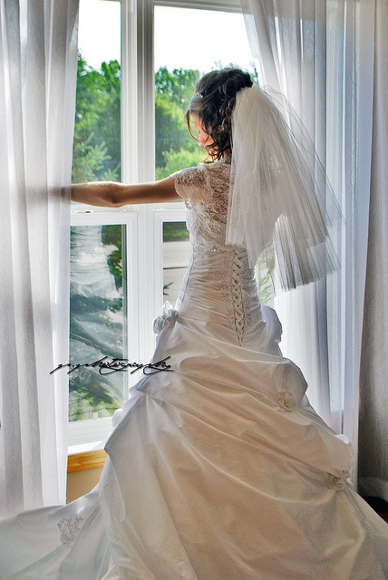 Mail Order Bride Industry