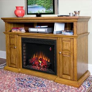 116 best entertainment center images on Pinterest | Fireplace ...