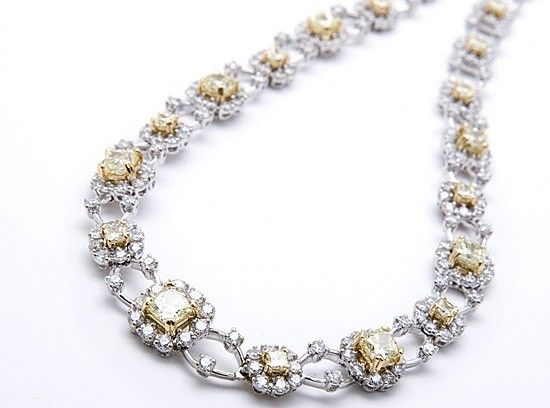 Adorn Brides: Luxury Jewellery Rentals For Your Wedding Day