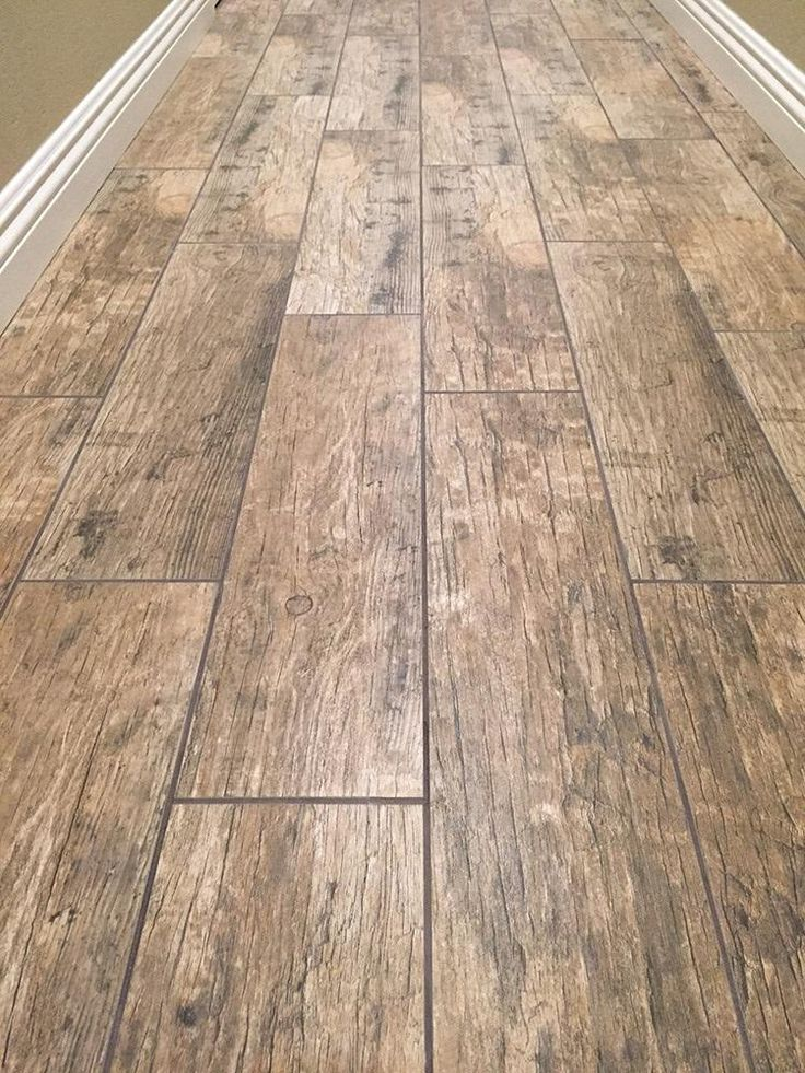 25 best images about laundry ideas on pinterest gift for Ceramic flooring