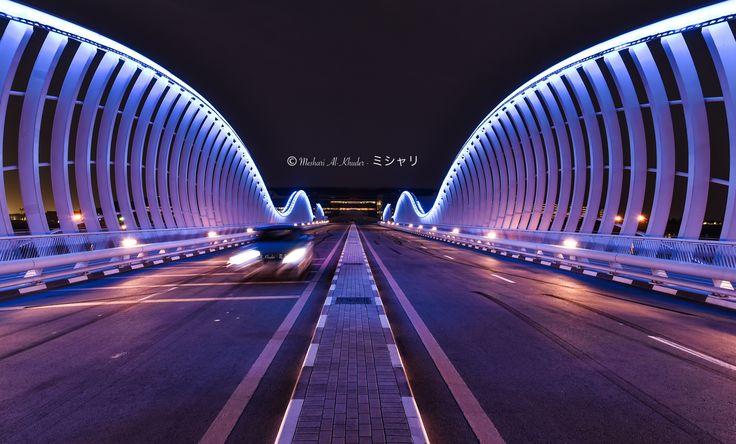 Photo ワイルド・スピード-Fast