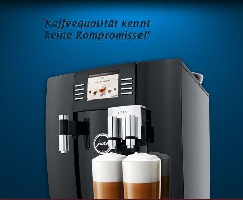 Perfect Was bringt es Unternehmen Kaffeevollautomaten als Service zu mieten http