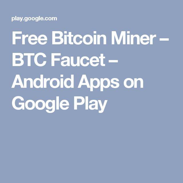 Bitcoin comes back christmas impact litecoin mcafee pumps binance tax harvestingcmtv ep113