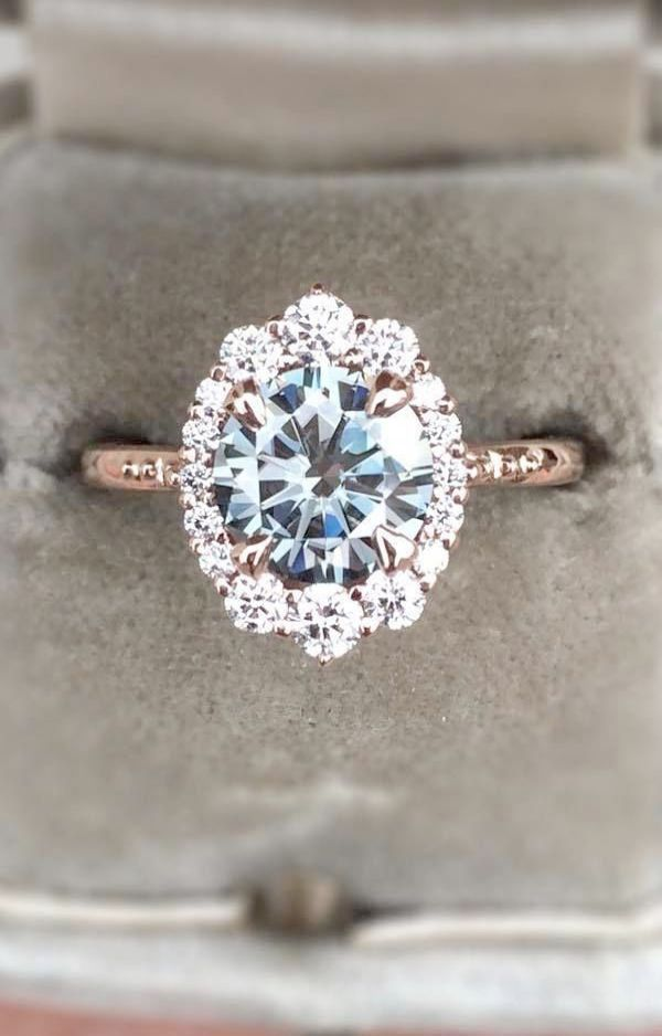Jewellery Brands In Pune Riti Jewellery Near Me His Jewellery Shops Cardiff Vintage Engagement Rings Sapphire Engagement Ring Blue White Gold Wedding Rings