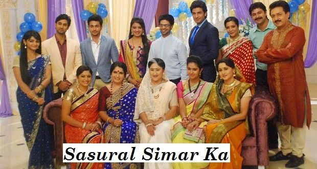 Watch Sasural Simar Ka 6th February 2015 Episode Full Online Colors Tv Drama Serial Sasural Simar Ka...