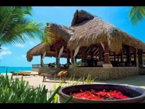 Best bahamas luxury resorts