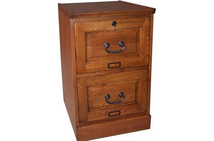 Office Designs File Cabinet Magnificent Decorating Inspiration