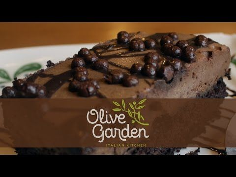 45 Best Something Sweet For Charity Images On Pinterest Charity Youtube And Youtubers