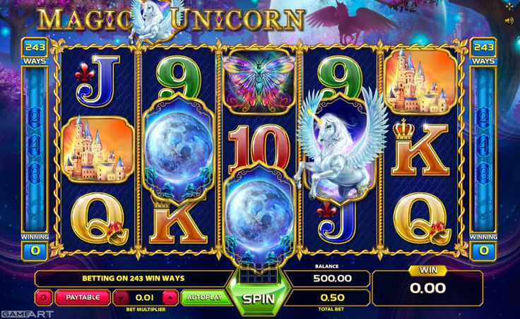 slot games free online dce online