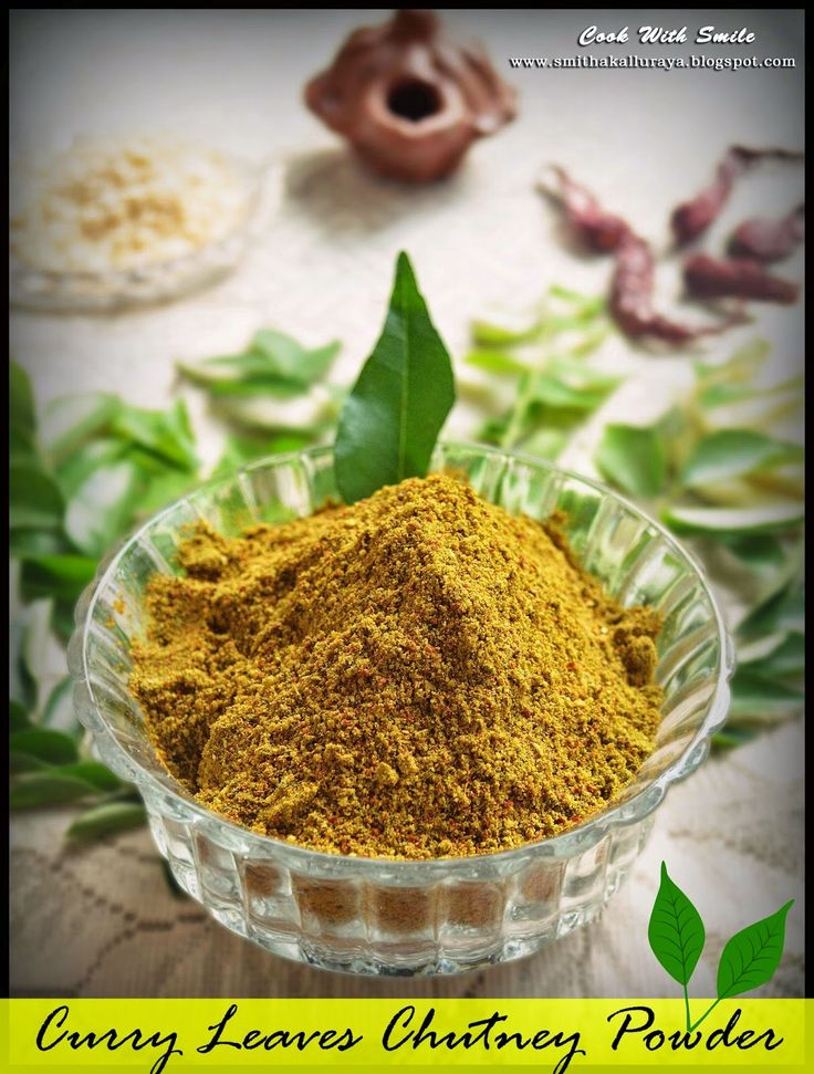 curry leaves powder recipe,curry leaves chutney powder recipe,karibevu chutney pudi,karuvepillai podi