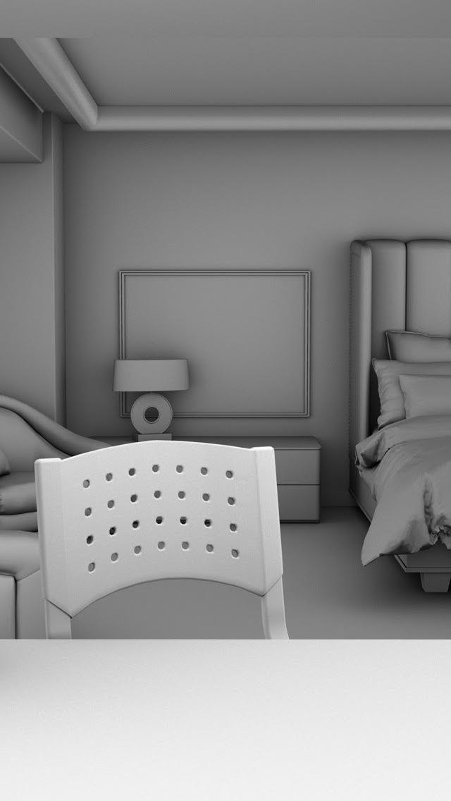 Hotel Room Desk: 17 Best Images About Hidden Episode Backgrounds INT On