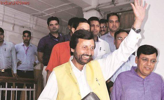 Uttarakhand budget: State govt to set up yoga centres, religious circuits