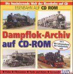Dampflok-Archiv, je 1 CD-ROM, Tl.2 : Die Lokomotiven der ... http://www.amazon.de/dp/3897240572/ref=cm_sw_r_pi_dp_rCDgxb1TA4J20