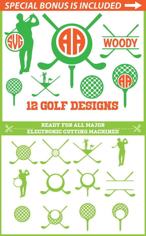 Download 984 best images about Cricut Projects on Pinterest ...