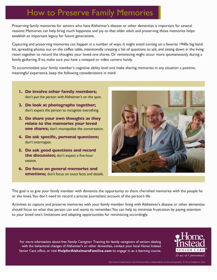 Interview questions alzheimers caregiver