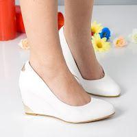 pantofi-casual-femei-cu-platforma9