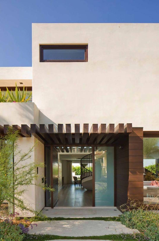513 best architecture entryways images on pinterest