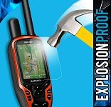 Check out http://hardcorehogdogs.com! From the leader in Hog-Dog Supplies...Features Garmin 320, 220, DC 40s, Long Range Antennas, Tri-Tronics Trashbreaker, Night Razor and more...