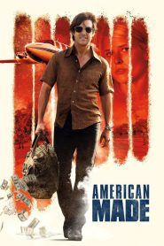 [Hindi Dubbed] American Made [Torrent] 720p Download #TODAYPKKIM #TODAYPK #AmericanMadeFullMovie #AmericanMade #AmericanMadeTodayPkKim #CMOVIESHDLI #AmericanMadeMovie #Gomovies  #Fmovies #123Movies