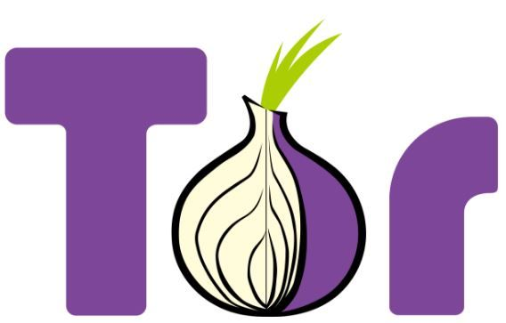 How to set up a TOR router on Raspberry Pi for anonymous online browsing https://www.raspberrypi.org/magpi/tor-router/
