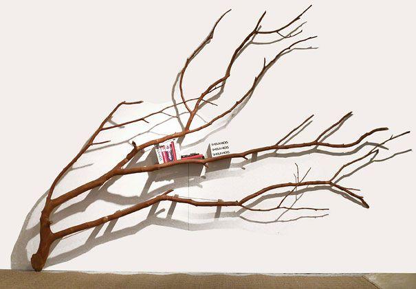Cool Ideas by Sebastian Errazuriz
