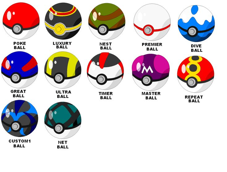 pokeball coloring picture Yahoo