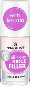 all in one ridge filler - essence cosmetics