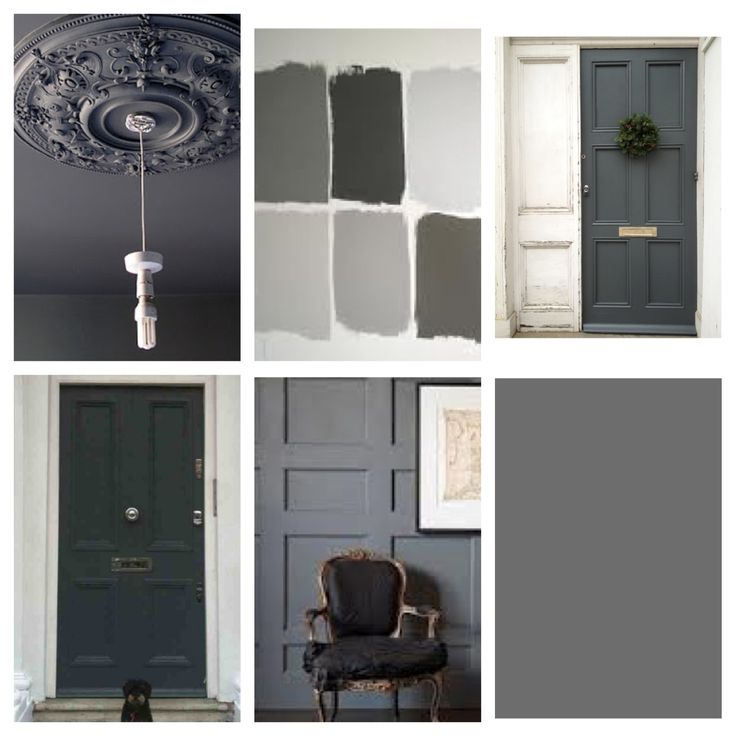 Farrow And Ball Edwardian Colours Google Search The