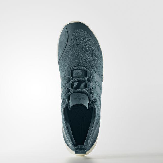 adidas - ZX Flux ADV Verve Schuh