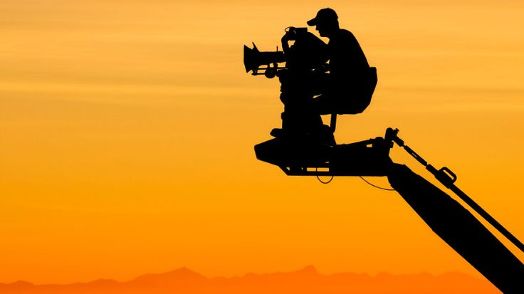 88 Cinematographers Share the Best Professional Advice They've Ever Received